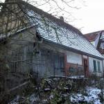Blaihofstr. Else DSCN1685