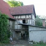 Blaihofstr. Else DSCN6839