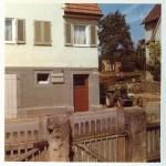 Blaihofstr. Wittlinger, Scannen0003b