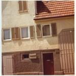 Blaihofstr. Wittlinger, Scannen0007b