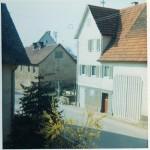 Blaihofstr. Wittlinger, Scannen0007c